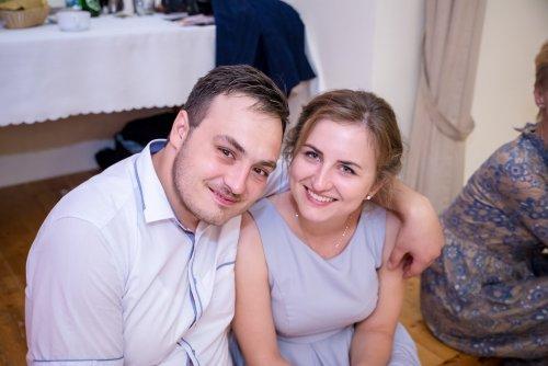 fotografia ślubna - 570
