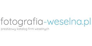 logo-tomasz-michalak-fotografia-fotografia-weselna-pl