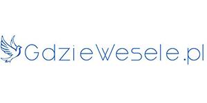 logo-tomasz-michalak-fotografia-gdzie-wesele-pl