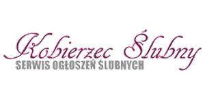 logo-tomasz-michalak-fotografia-kobierzec-slubny