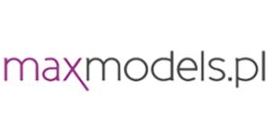logo-tomasz-michalak-fotografia-max-models
