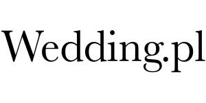 logo-tomasz-michalak-fotografia-wedding-pl