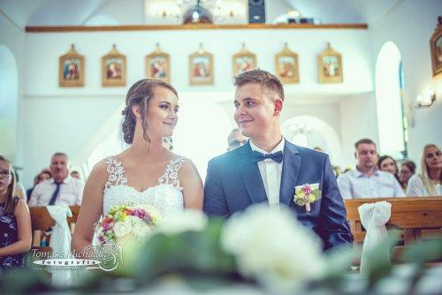 fotografia ślubna - 142