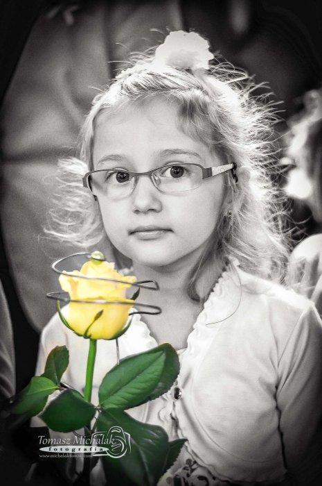 fotografia ślubna - 2