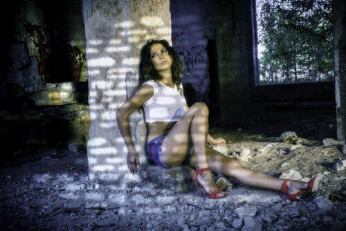 sesja fotograficzna - 9085a