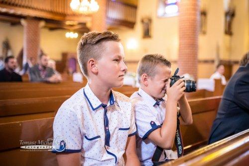 fotografia ślubna - 155