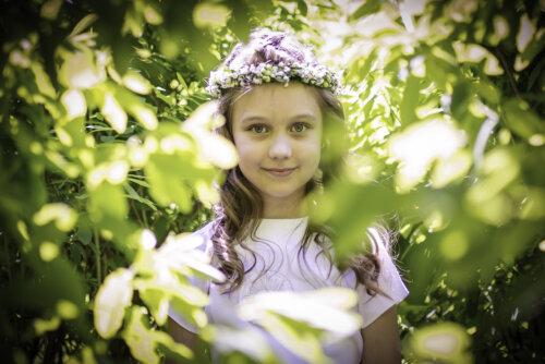 fotografia ślubna - 102