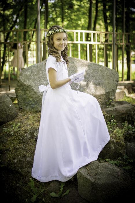 fotografia ślubna - 75