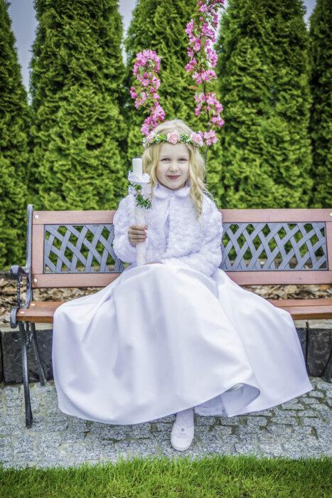 fotografia ślubna - 122