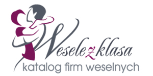 logo-tomasz-michalak-fotografia-wedding-pl - pl