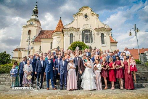 fotografia ślubna - 171