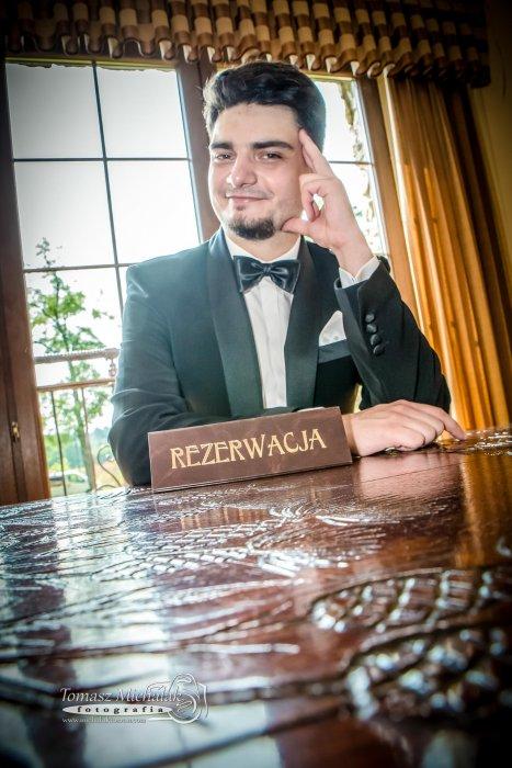 fotografia ślubna - 26