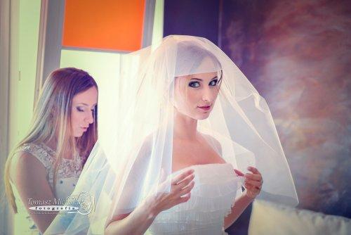 fotografia ślubna - 84