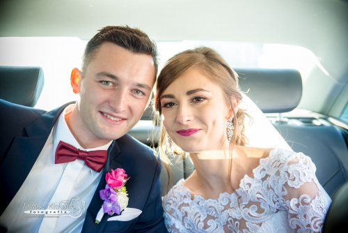 Roksana & Marcin-257 - 257