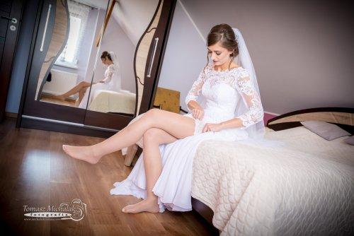 Roksana & Marcin-45 - 45