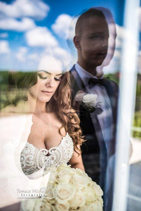 fotografia ślubna - 15